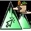 Logo de Iparla Clic&Collect