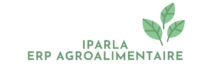 Iparla ERP Agroalimentaire